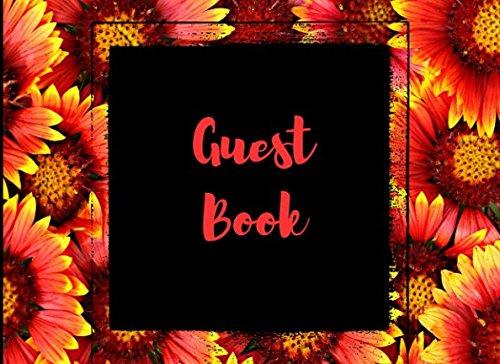Guest Book PDF Books