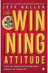The Winning Attitude Paperback
