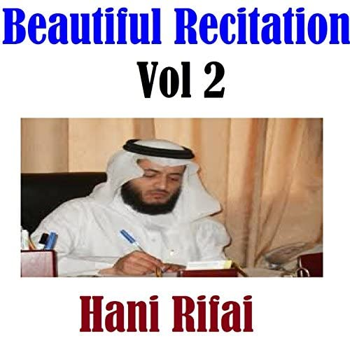 Hani Rifai