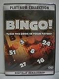 Bingo Turn the Odds in Your Favor