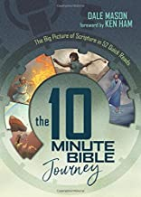 Best the bible for teens Reviews