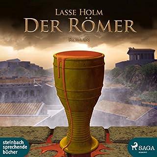Der Römer Titelbild