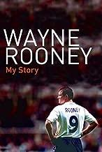 Best wayne rooney biography book Reviews