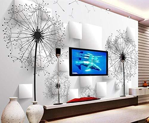 3D wandbehang wandbehang mooie stad nachtzicht brug over de rivier yangtze wand 3D woonkamer cafe achtergrond muur decoratie voor thuis 350*245 350*245