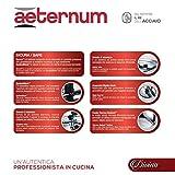 Zoom IMG-2 aeternum divina pentola a pressione