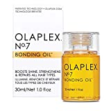 OLAPLEX No.7 Bond Smoother Aceite sellador, 30 ml