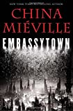 Image of Embassytown