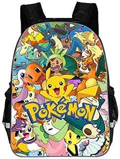 Amazon.es: Mochilas Pokemon