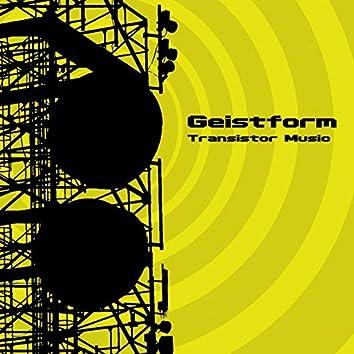 Transistor Music
