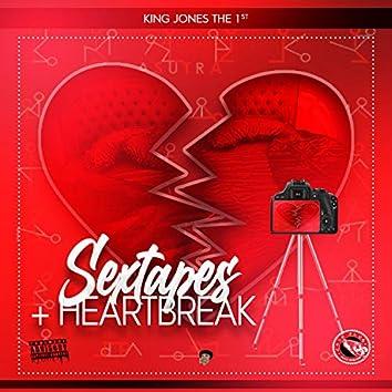 Sextapes And Heartbreak