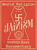 World Religion Jainism Documentary
