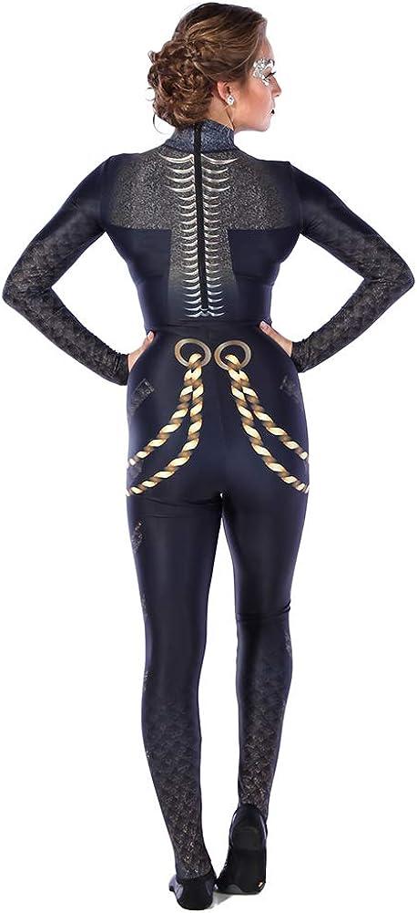 Alexandra Collection Princess of The Stars Dance Costume Performance Unitard