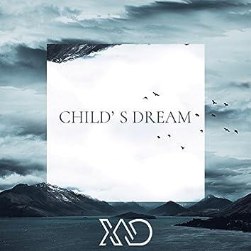 Child's Dream