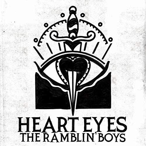 The Ramblin' Boys
