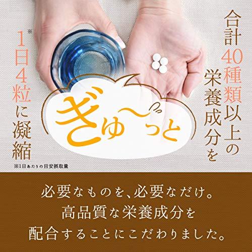 ママニック葉酸サプリ妊活妊娠[管理栄養士監修無添加GMP]鉄カルシウム乳酸菌31日分