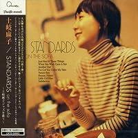 Standards 2 by Asako Toki (2004-11-10)