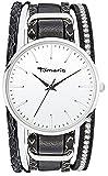 Tamaris Klassische Uhr TW111