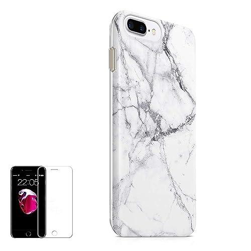 Unique Iphone 7 Plus Cases Amazon Com