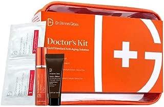 Best dr dennis gross doctors kit Reviews