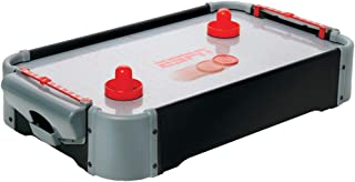 STLA154001 - ESPN 154001 ESPN Air Hockey Tabletop