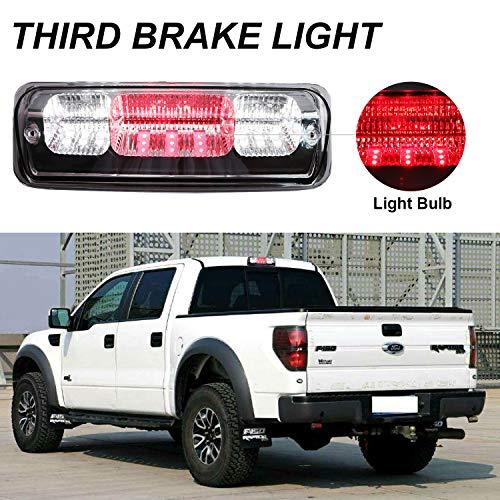 06 ford f150 led 3rd brake light - 9