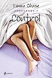 Enredados, 3. Control (Contemporánea)