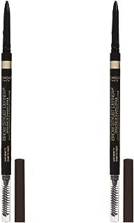 Best mamonde natural wood pencil eyebrow Reviews
