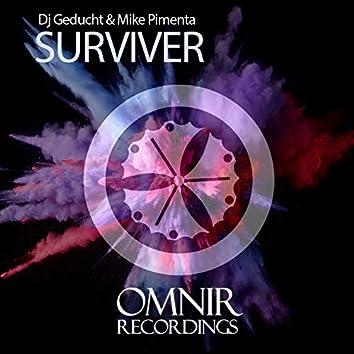 Surviver