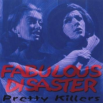 Pretty Killers