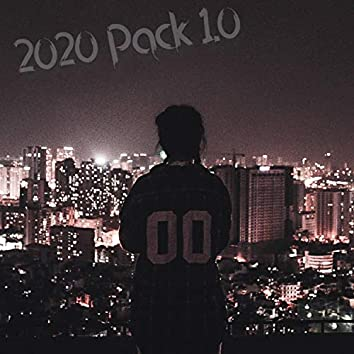2020 Pack 1.0