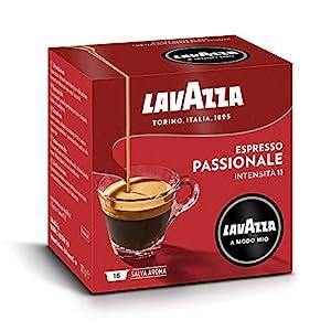 51MnxjIdByL._SS300_ Shop Caffè Italiani