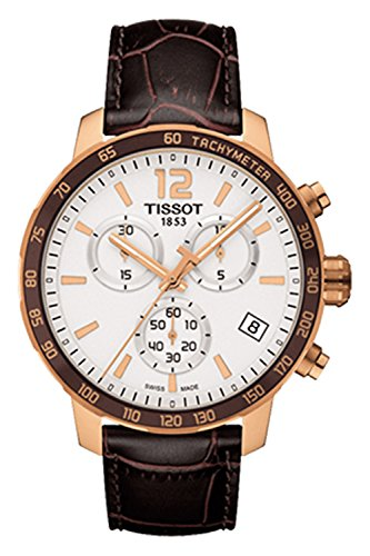 Tissot T0954173603700