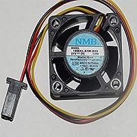 authentic 1608KL-05W-B39 24V0.08A dedicated fan