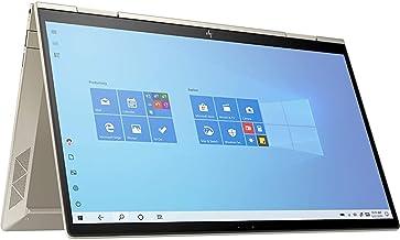 "(Renewed) HP Envy x360 Convertible Touchscreen 13.3"" (33.78 cms) FHD Laptop (11th Gen Intel Core i5-1135G7/8GB/512GB SSD/W..."