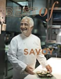 Best of Guy Savoy - Format Kindle - 9782841237036 - 4,99 €