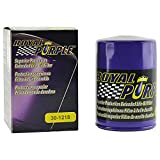 Royal Purple 30-1218 Extended Life Premium Oil Filter