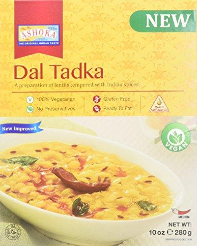 ASHOKA Instant Dal Tadka, 280 g