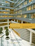 International Monetary Fund Handbook: Its Functions, Policies, and Operations (English Edition)
