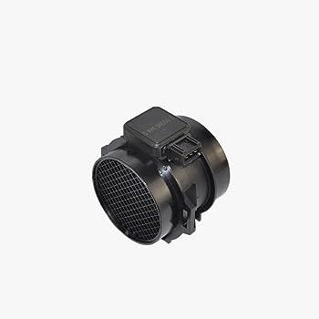 For BMW E39 E46 E36 Z3 Mass Air Flow Sensor Siemens//VDO 13621432356
