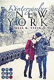 Winterzauber in New York
