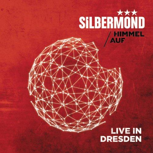 Weiße Fahnen (Live in Dresden)