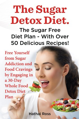 is a sugar free diet good for you