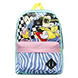 Vans Disney Old Skool II 80's Mickey Mochila