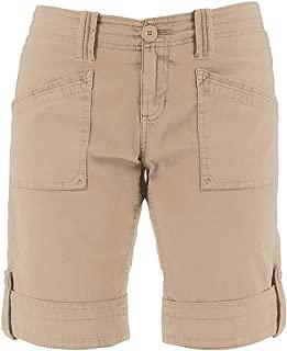 Women's Plus Size Arden V2 Short
