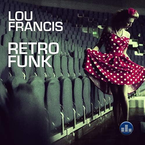 Lou Francis
