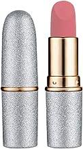 Lip Set - Mini Matte Lipstick Red - Lipstick - Satin Lipstick Shiny Matte Lipstick Waterproof Pigment Brown Nude Long Lasting Lipstick
