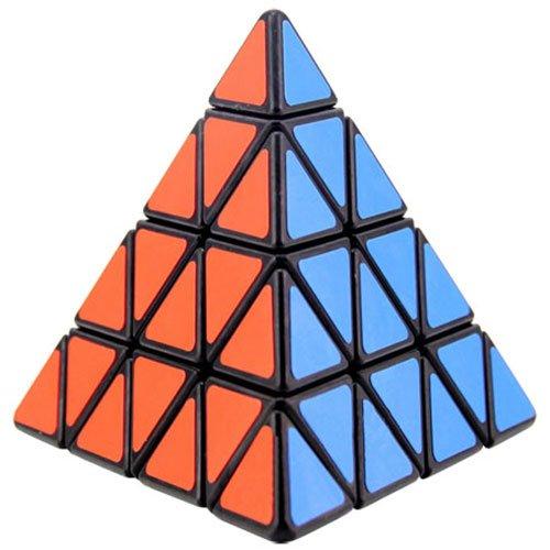 Shengshou Master Pyraminx 4x4