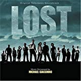 Lost (Original Television Soundt...