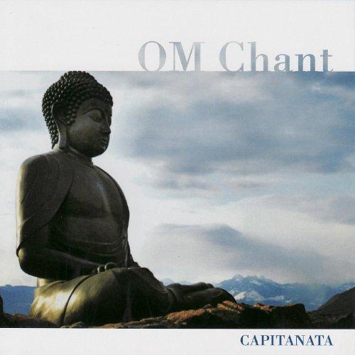 OM - The Power of Mantra Om