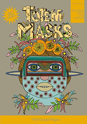 Totem Masks